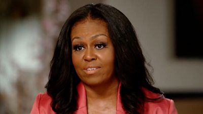 michelle-obama:-black-parents-have-'fear-in-our-hearts'