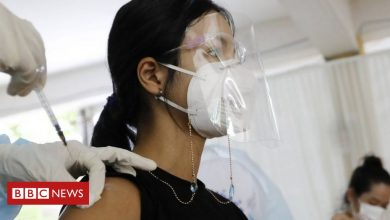 Photo of Sinopharm: Chinese Covid vaccine gets WHO emergency approval