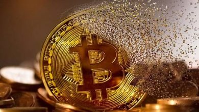 Photo of Cryptocurrency investors should be prepared to lose all their money – Bank of England