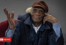 Photo of Joe Ligon: America's 'longest juvenile lifer' on 68 years in prison