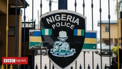Photo of Nigeria Rivers attack: Gunmen kill at least seven police officers