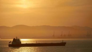 Photo of India ramps up oil imports from Saudi Arabia after price cut