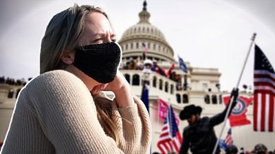 'i'm-ashamed-my-father-was-a-capitol-hill-rioter'