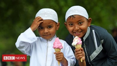 Photo of What are Eid and Ramadan and when are they?