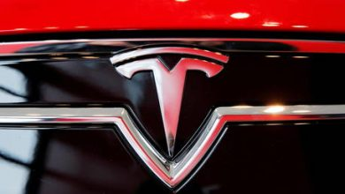 Photo of Tesla's expansion plans in China put on hold due to US tariffs