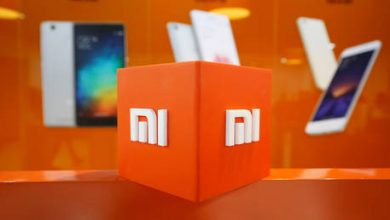Photo of Why is the US removing Xiaomi from its blacklist? RT's Boom Bust investigates