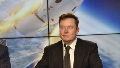 Photo of Musk's fortune thins by $20 BILLION since his appearance on 'Saturday Night Live'