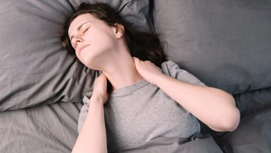 Photo of How to choose the best pillow for neck pain?
