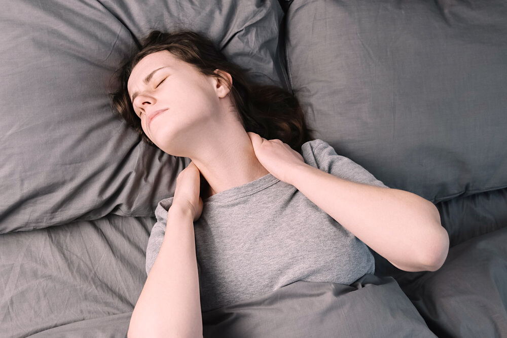 how-to-choose-the-best-pillow-for-neck-pain?