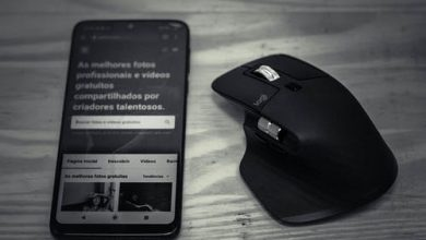 Photo of Top 8 Best Rechargeable Bluetooth Mouse [Top Picks – 2021]