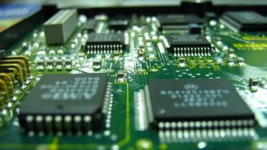 Photo of Semiconductor chip shortage expected to cost automakers $110 billion in revenues in 2021
