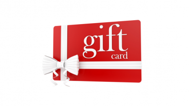 Photo of How to Find the Best Gift Card Deals in Ghana