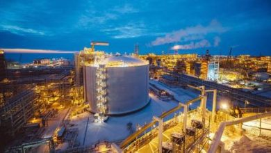 Photo of Russia's Arctic LNG 2 project may be launched ahead of schedule – Novatek