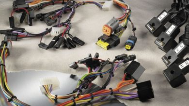 Photo of Best Wire harnesses manufacturers in India   Wiring harness manufacturers