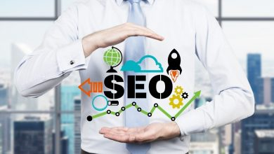 Photo of 3 Reasons Your Large Business Should Adopt Enterprise SEO