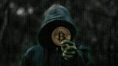 Photo of Colonial Pipeline hackers reportedly bagged $90 MILLION in bitcoin before shutting down