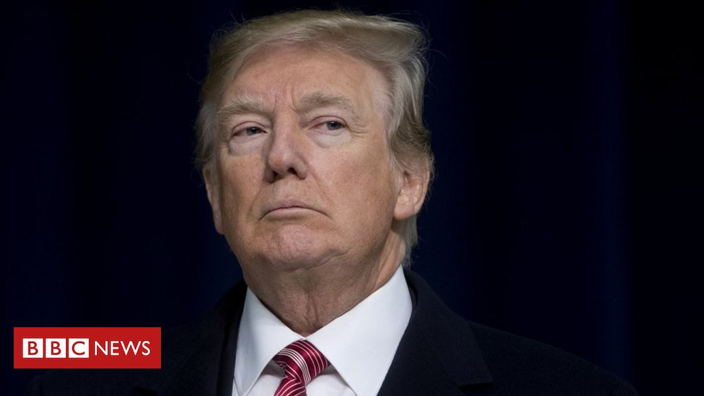 trump-fumes-as-new-york-inquiry-now-a-criminal-probe