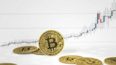 Photo of Bitcoin climbs back above $42,000 after brutal cryptocurrency market selloff
