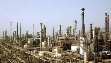 Photo of India's refiners prepare for lifting of US sanctions on Iran's oil