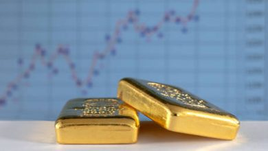 Photo of 'Relatively cheap' gold may have great upside potential – analyst