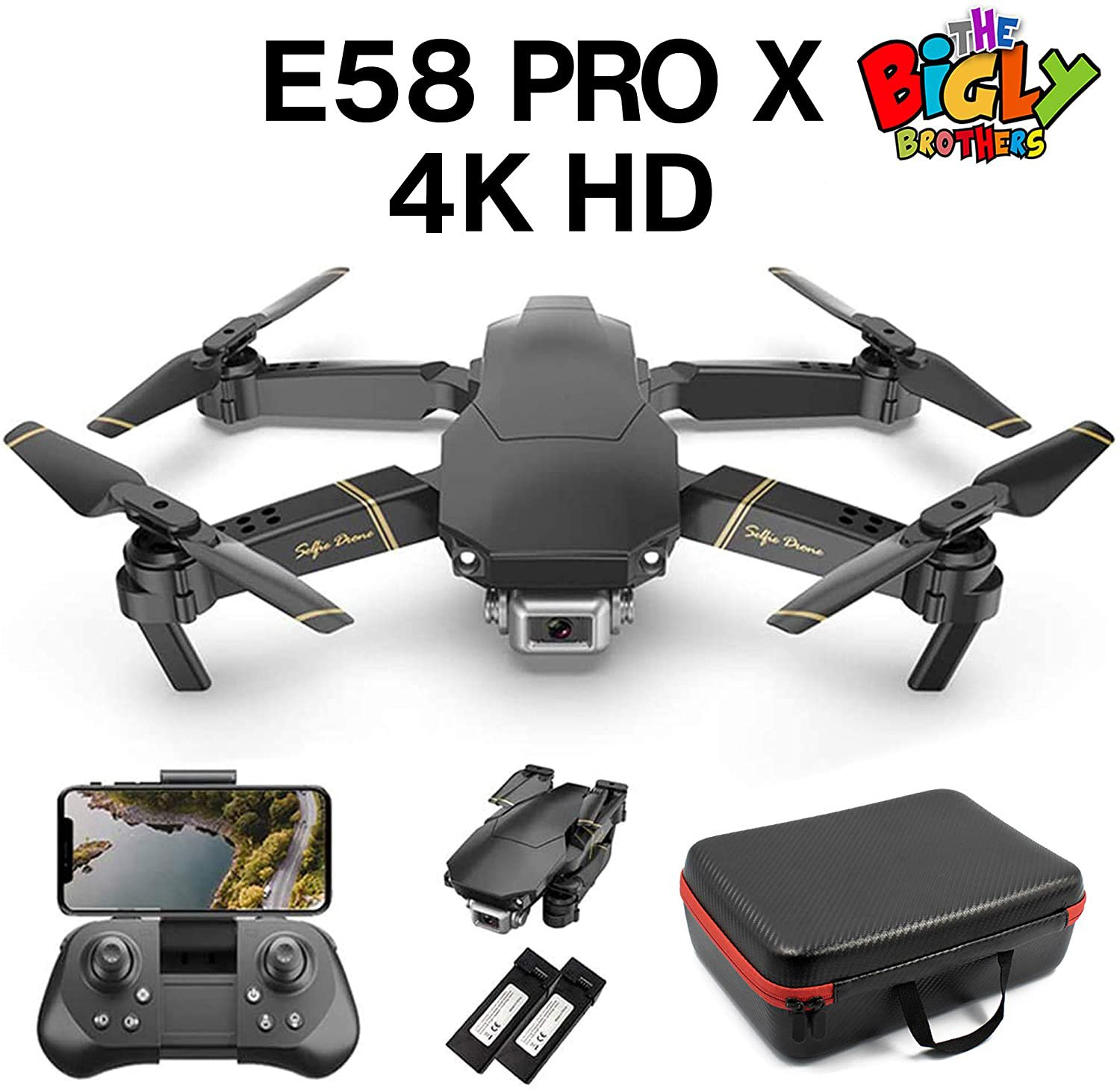 why-you-should-choose-drone-x-pro