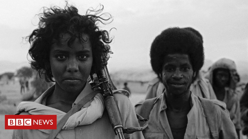 eritrea-viewpoint:-i-fought-for-independence-but-i'm-still-waiting-for-freedom