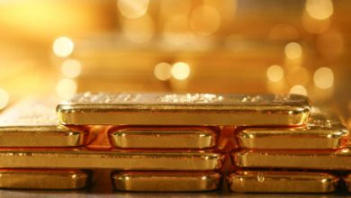 Photo of Russian govt gives go-ahead for piling of National Wealth Fund into gold bullion