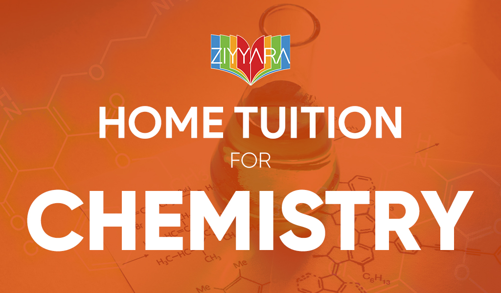 online-tuition-for-chemistry-|-qualities-of-chemistry-online-tutor-at-ziyyara