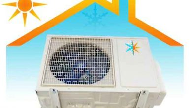 Photo of Why would you install a ducted air conditioning system?