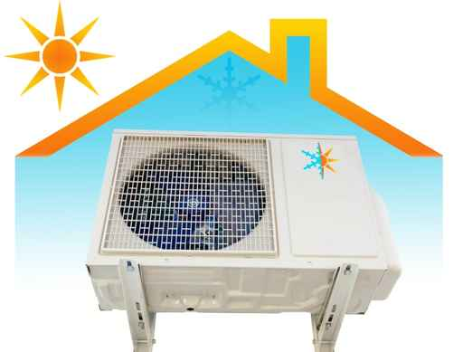 why-would-you-install-a-ducted-air-conditioning-system?