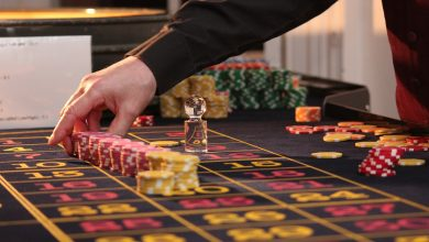 Photo of What offers DD Consultus as gaming consultancy Curacao?