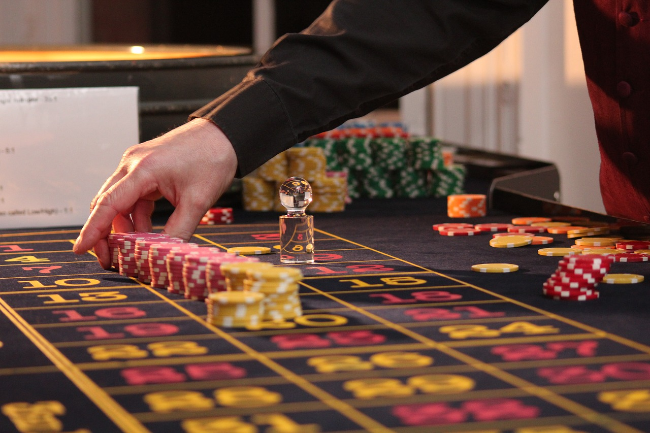 what-offers-dd-consultus-as-gaming-consultancy-curacao?