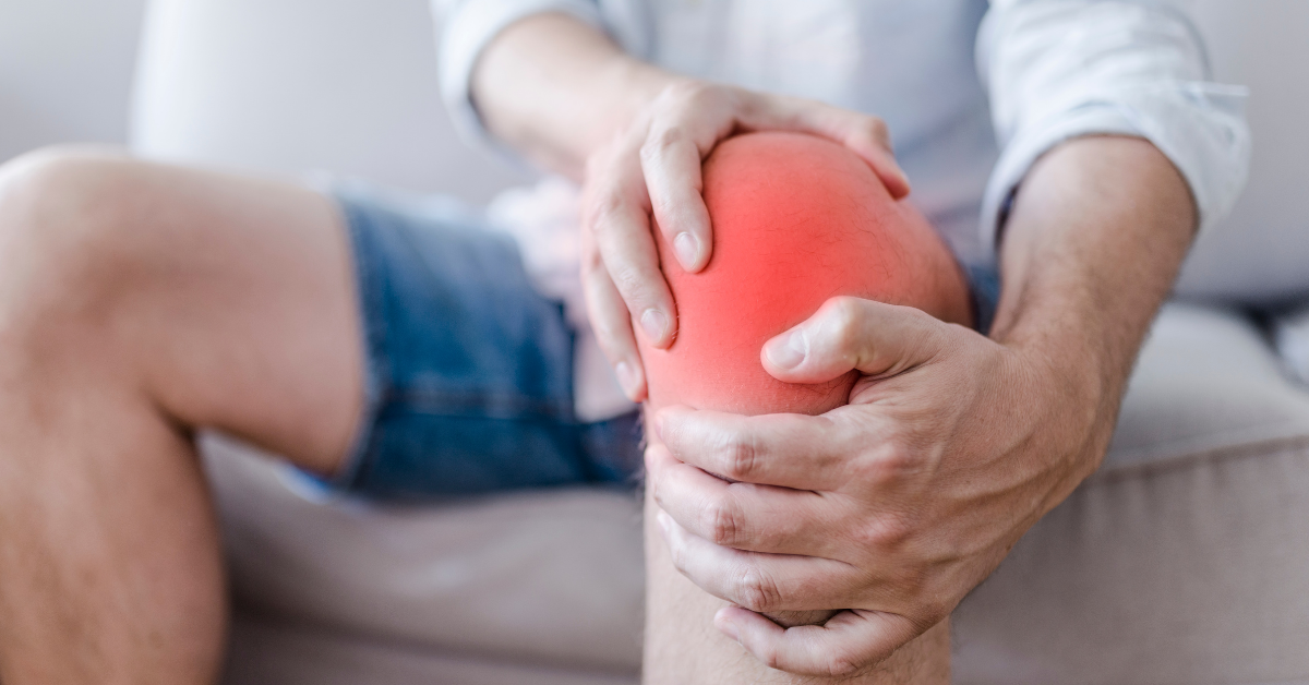 end-knee-pain-by-doing-these-simple-exercises