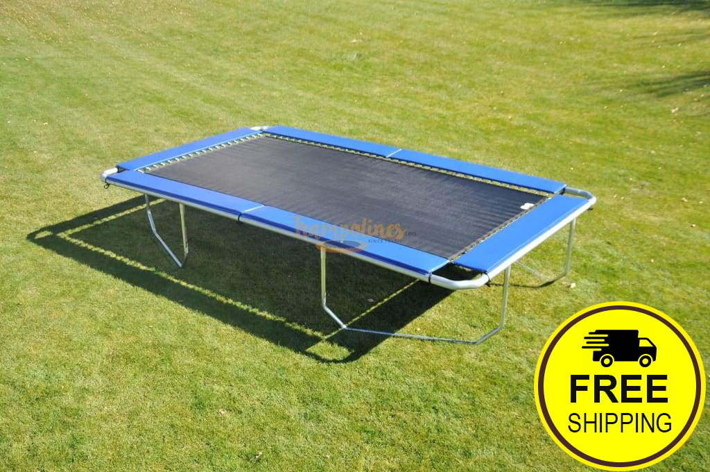 rectangle-trampoline-for-sale