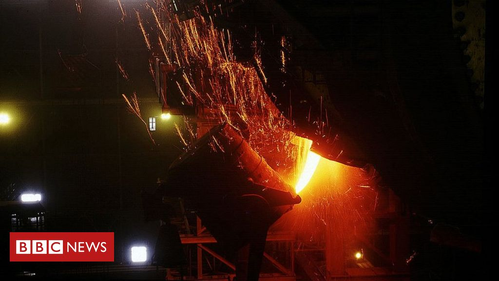 tata-steel-to-continue-salaries-for-covid-victims'-families-in-india