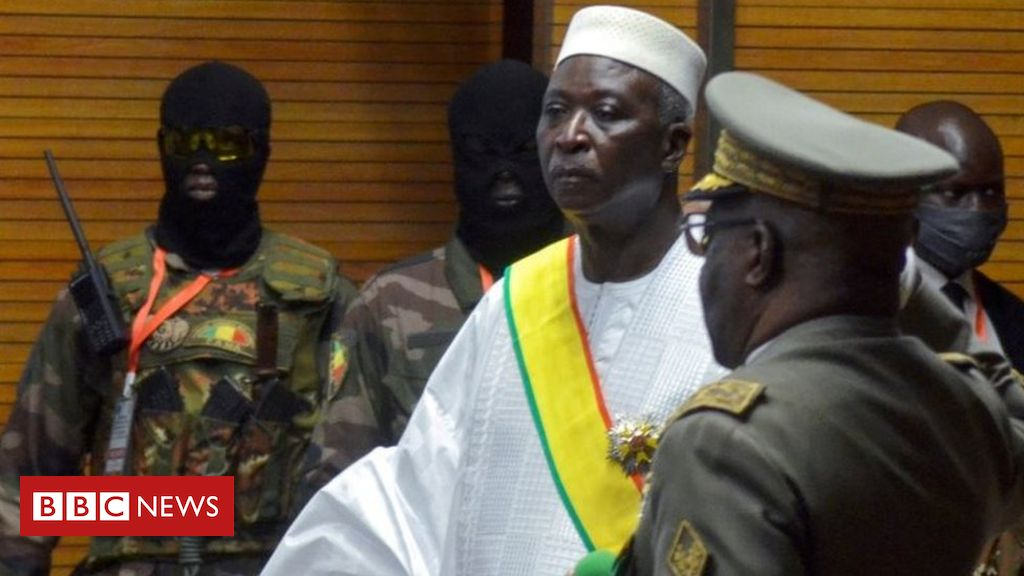 un-calls-for-immediate-release-of-mali-president-bah-ndaw