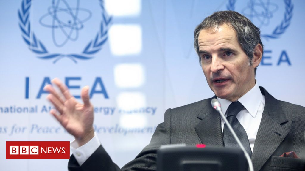 iran-agrees-to-extend-iaea-nuclear-monitoring-deal-for-one-month