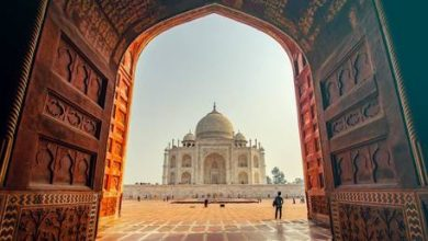 Photo of India to avoid recession with economy forecast to grow despite Covid crisis
