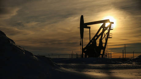 us-oil-&-gas-infrastructure-crisis-may-be-worse-than-thought