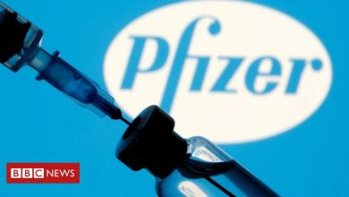 Photo of France puzzled by mystery anti-Pfizer campaign offer