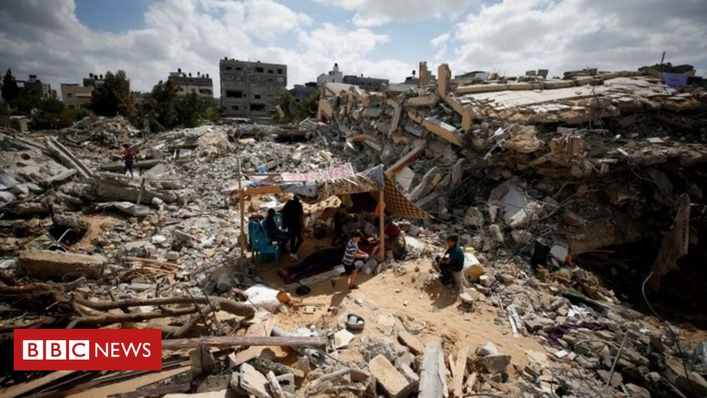 israel-gaza-conflict:-blinken-vows-to-repair-relations-with-palestinians