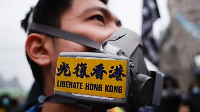 from-protests-to-'patriots':-why-china-is-crushing-hong-kong-dissent
