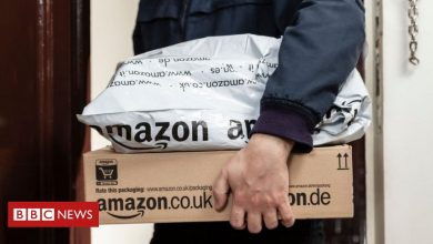 Photo of Amazon accused of unfair pricing policies by Washington DC