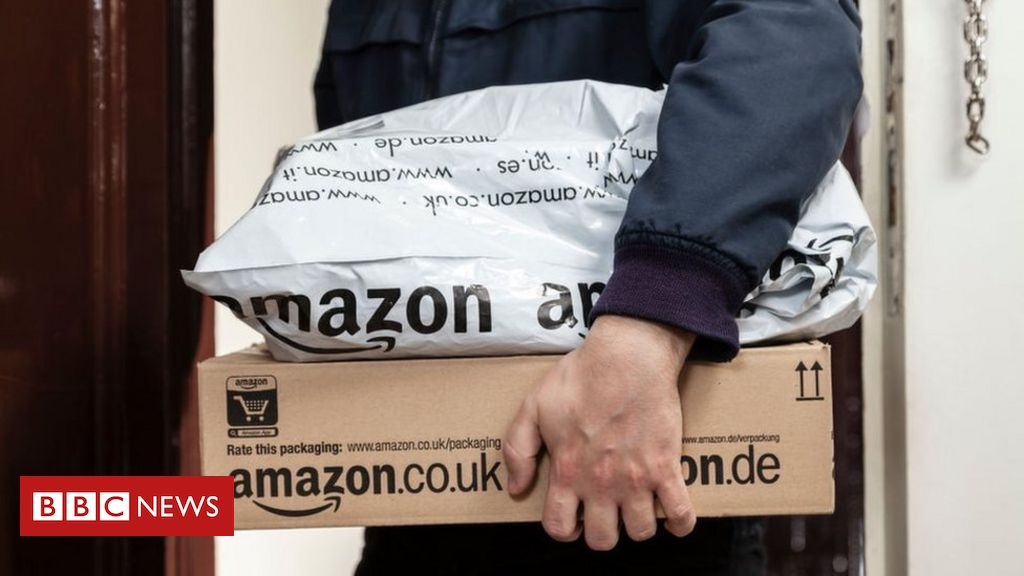 amazon-accused-of-unfair-pricing-policies-by-washington-dc