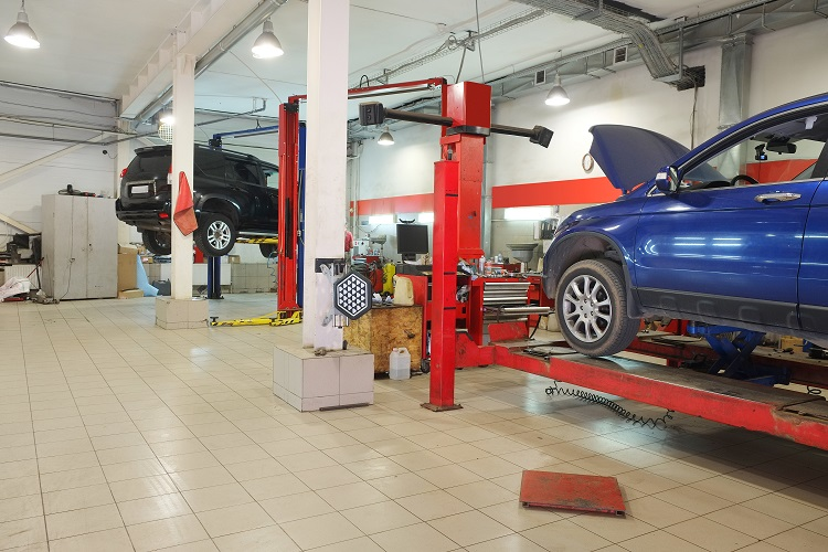 the-advantages-of-being-involved-in-volvo-dealership-business