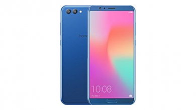 Photo of The Best Benefits of Using Huawei Custom Cases