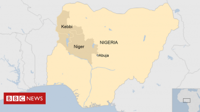 Photo of Nigeria: Many missing feared dead after boat sinks in Kebbi state
