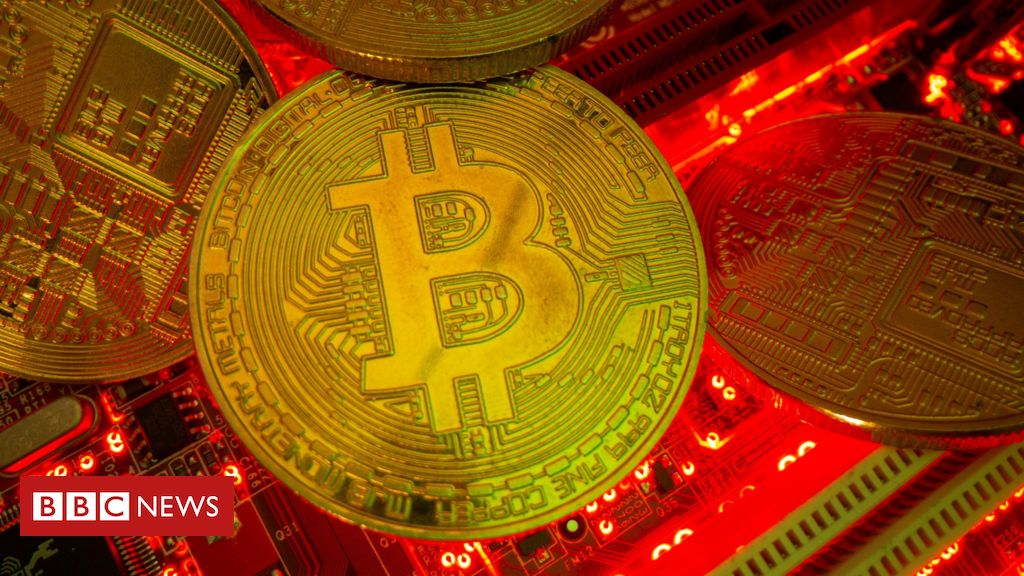 iran-bans-cryptocurrency-mining-for-four-months-after-blackouts