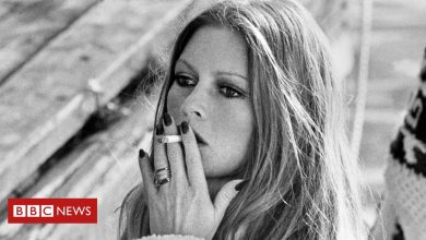 Photo of French films show far too much smoking, campaigners say