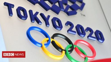 Photo of Tokyo Olympic Games: When are they and will they go ahead?